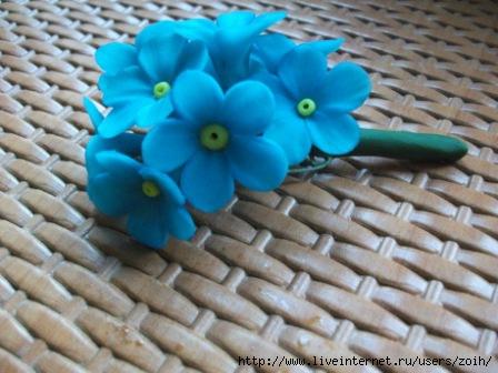 http://img0.liveinternet.ru/images/attach/c/2//70/529/70529701_DSCF1951.JPG