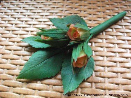 http://img0.liveinternet.ru/images/attach/c/2//70/529/70529756_DSCF1953.JPG