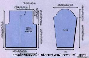 (300x197, 10Kb)