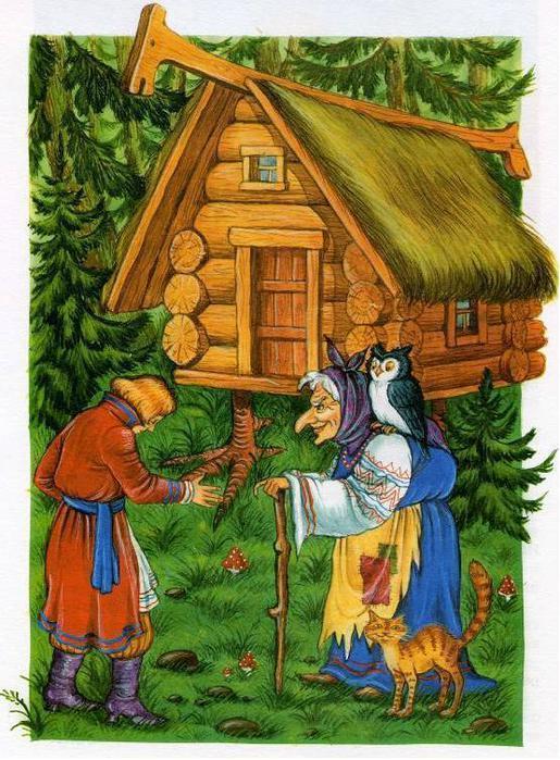 skaska_rn_carevna_lyagushka_08 (515x699, 88 Kb)