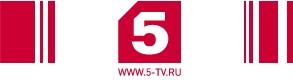 Видеоархив 5 КАНАЛ-Петербург. Программы. Новое док. кино. Живая история. Спортивное видео.