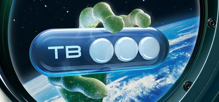ТВ3 — российский телеканал, специализирующийся на художественных фильмах и программах о мистике, фантастике и приключениях.