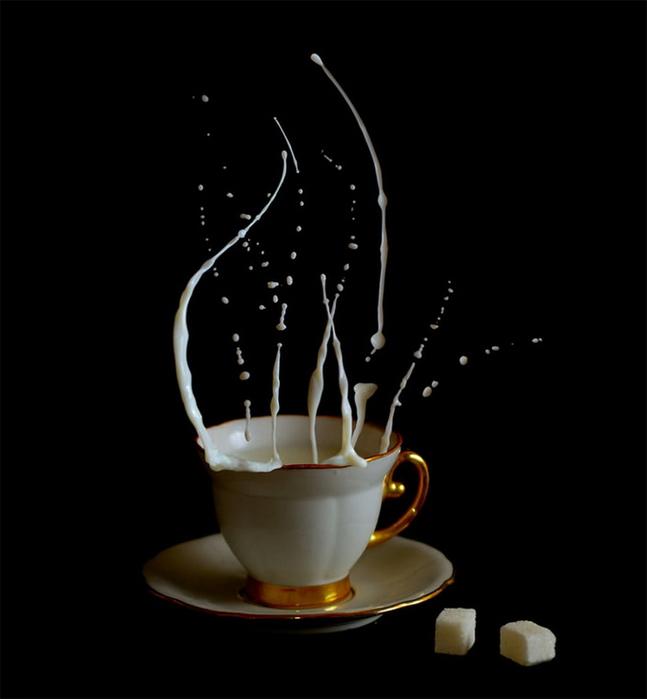 CoffeeTimeEgorN05 (647x699, 102 Kb)