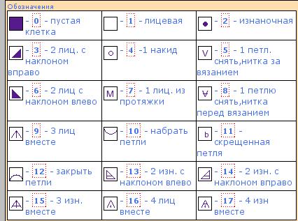 (426x317, 17Kb)