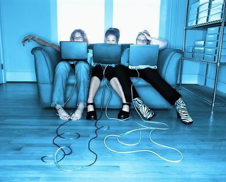social-network (460x371, 46 Kb)