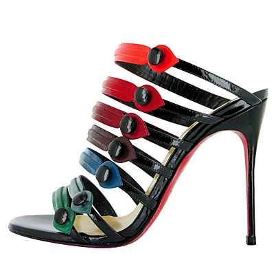The-Blake-by-Christian-Louboutin (405x378, 134 Kb)