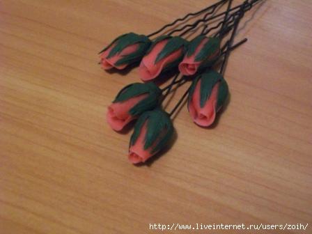 http://img0.liveinternet.ru/images/attach/c/2//70/698/70698140_DSCF1981.JPG