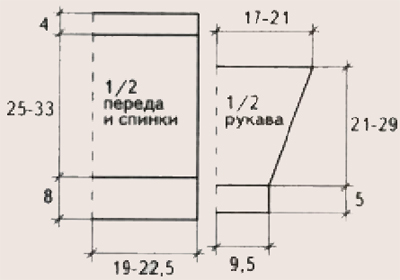 (400x280, 34Kb)