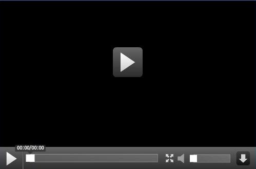 бесплатно смотреть фильмы онлайн выкрутасы: