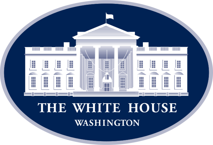 us-whitehouse-logo (699x476, 114 Kb)