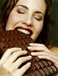 mujereschocolate (200x261, 102 Kb)