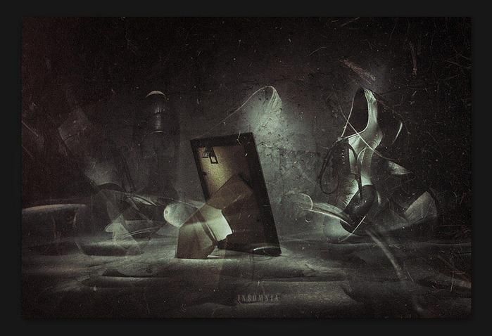 http://img0.liveinternet.ru/images/attach/c/2//70/752/70752076_1297849039_496566_36.jpg