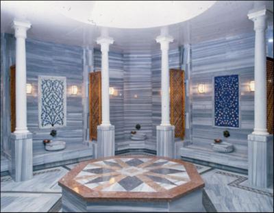баня (400x311, 99 Kb)