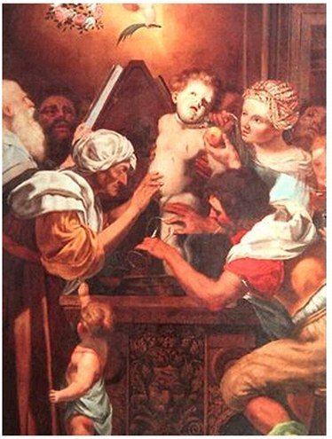 Картинки по запросу ритуальные убийства детей