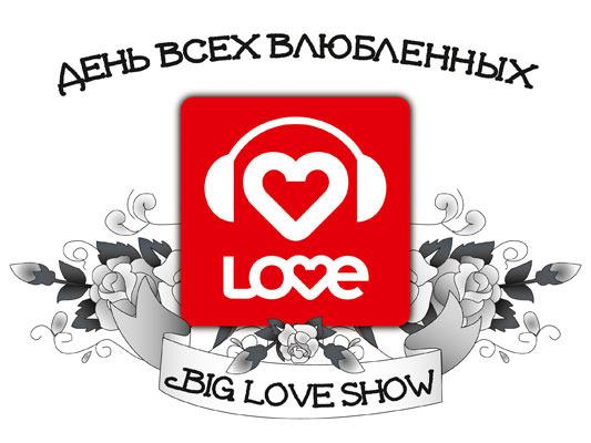 http://img0.liveinternet.ru/images/attach/c/2//70/952/70952817_438947.jpg