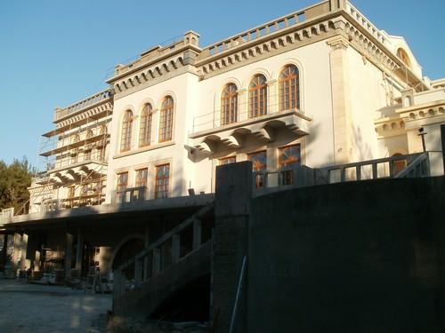Дворец РПЦ (500x375, 60 Kb)