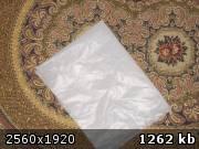 (180x135, 6Kb)