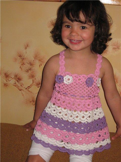 70996329 saraf kryuch rozbelsir 2012 Örgü Çocuk Elbiseleri, Örme Çocuk Etekleri, Yazlık Çocuk Elbise Ve Etek Modelleri, El Örgüsü Bebek Kıyafetleri,örgü bebek kıyafet modelleri