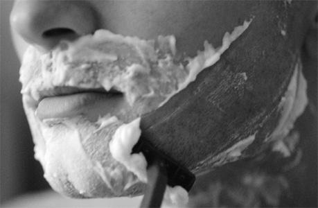 бритье (459x300, 35 Kb)