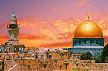 израиль (350x232, 109 Kb)