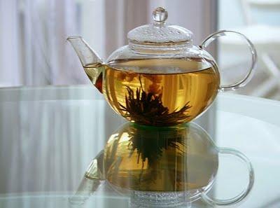 чай (400x297, 17 Kb)