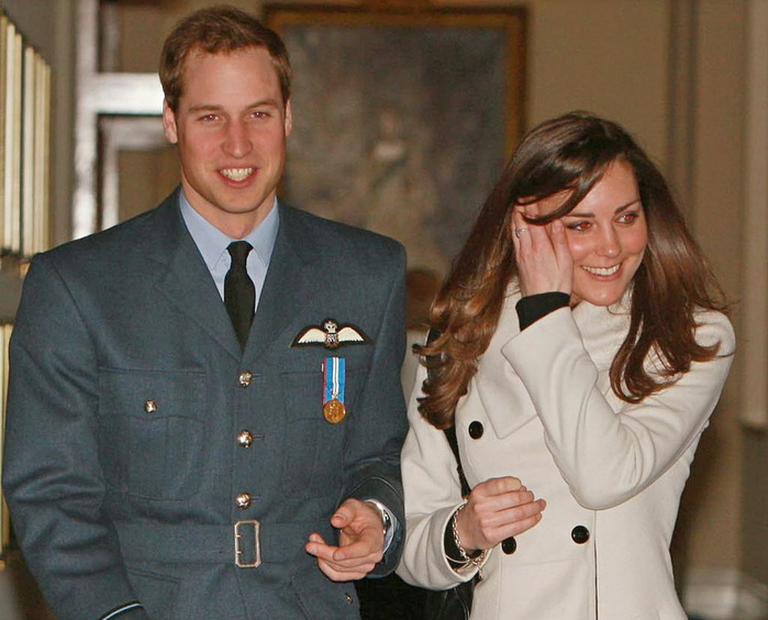 princewilliamandkatemiddleton2 (699x564, 105 Kb)