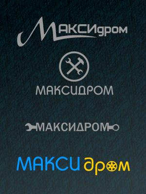 logo_maxidrom (300x400, 195 Kb)
