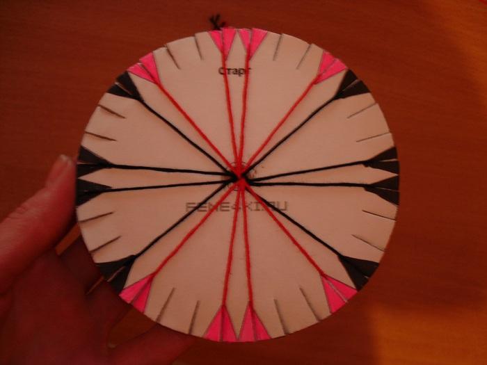 кумихимо | Записи с меткой