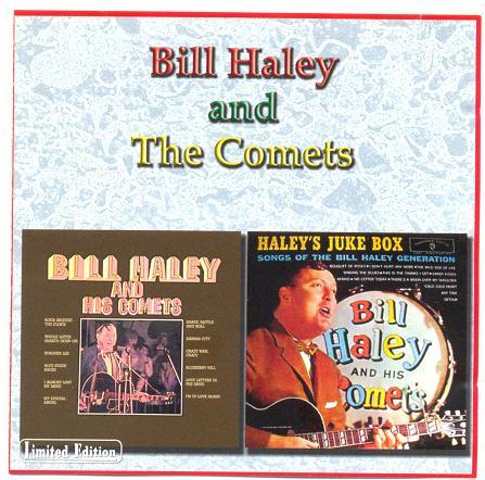Bill Haley & the comets S (447x442, 51 Kb)
