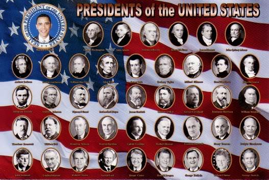 USA-presidents (527x352, 70 Kb)