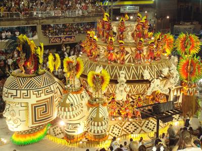 карнавал (400x300, 223 Kb)