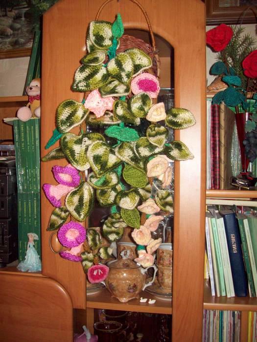 цветок 012 (525x700, 68 Kb)