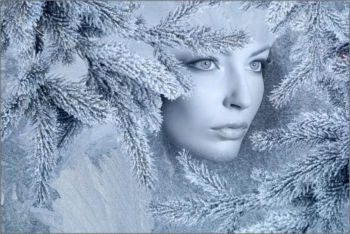 http://img0.liveinternet.ru/images/attach/c/2//71/397/71397396_1298969480_56094286_549191_13.jpg