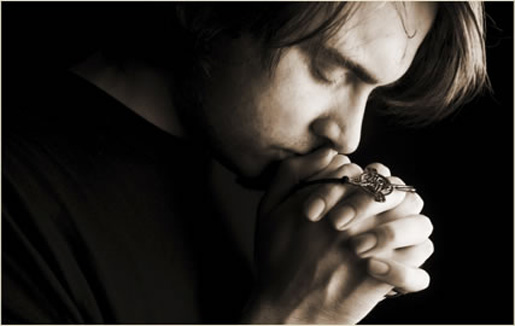 prayer-healing-power-2 (515x326, 50 Kb)