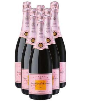 Картинки по запросу шампанское с розовой этикеткой