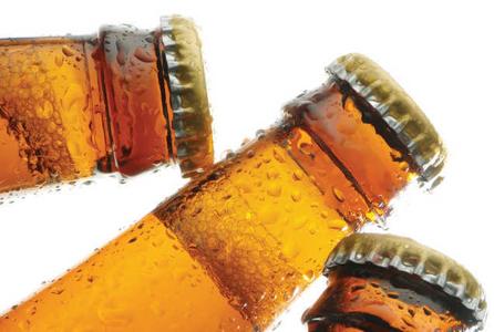 пиво (446x300, 126 Kb)