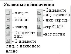 (237x181, 11Kb)