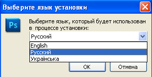(300x152, 9Kb)