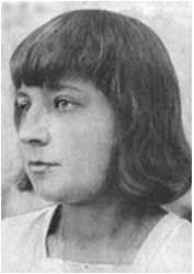tsvetaeva (177x250, 11 Kb)