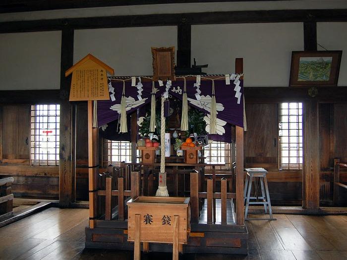 Замок Химедзи - Himeji Castle 56943