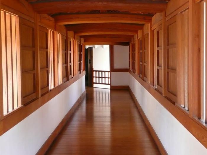 Замок Химедзи - Himeji Castle 82703