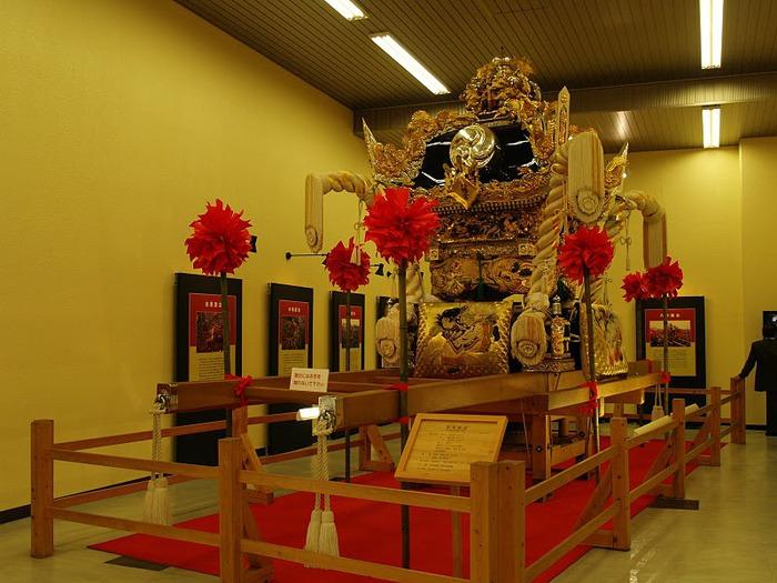 Замок Химедзи - Himeji Castle 94148