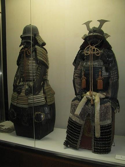Замок Химедзи - Himeji Castle 11911