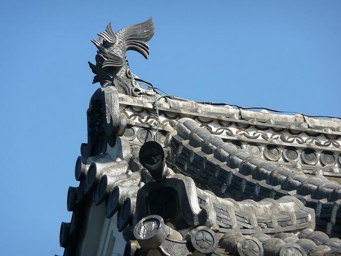 Замок Химедзи - Himeji Castle 26482