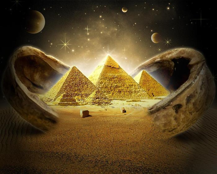 пирамида (700x560, 71 Kb)