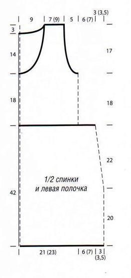 (263x556, 14Kb)