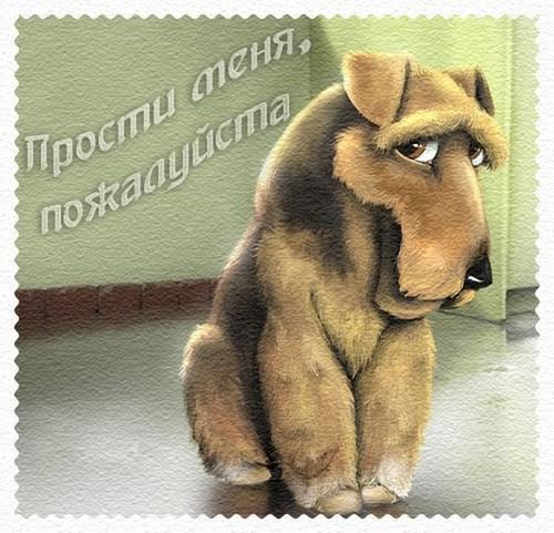 http://img0.liveinternet.ru/images/attach/c/2//71/576/71576617_30134820.jpg