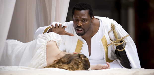 http://img0.liveinternet.ru/images/attach/c/2//71/607/71607808_Othello3.jpg