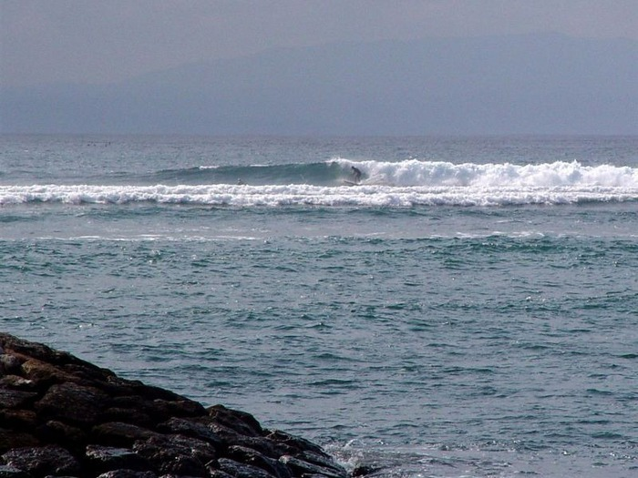 Фотопутешествие по Бали 7