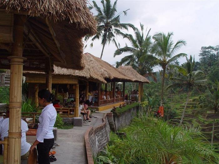 Фотопутешествие по Бали 18